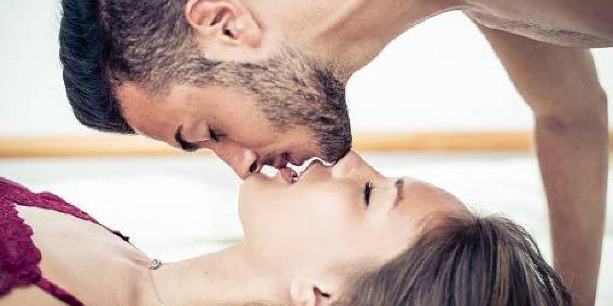 Enciende la pasión en tu relación