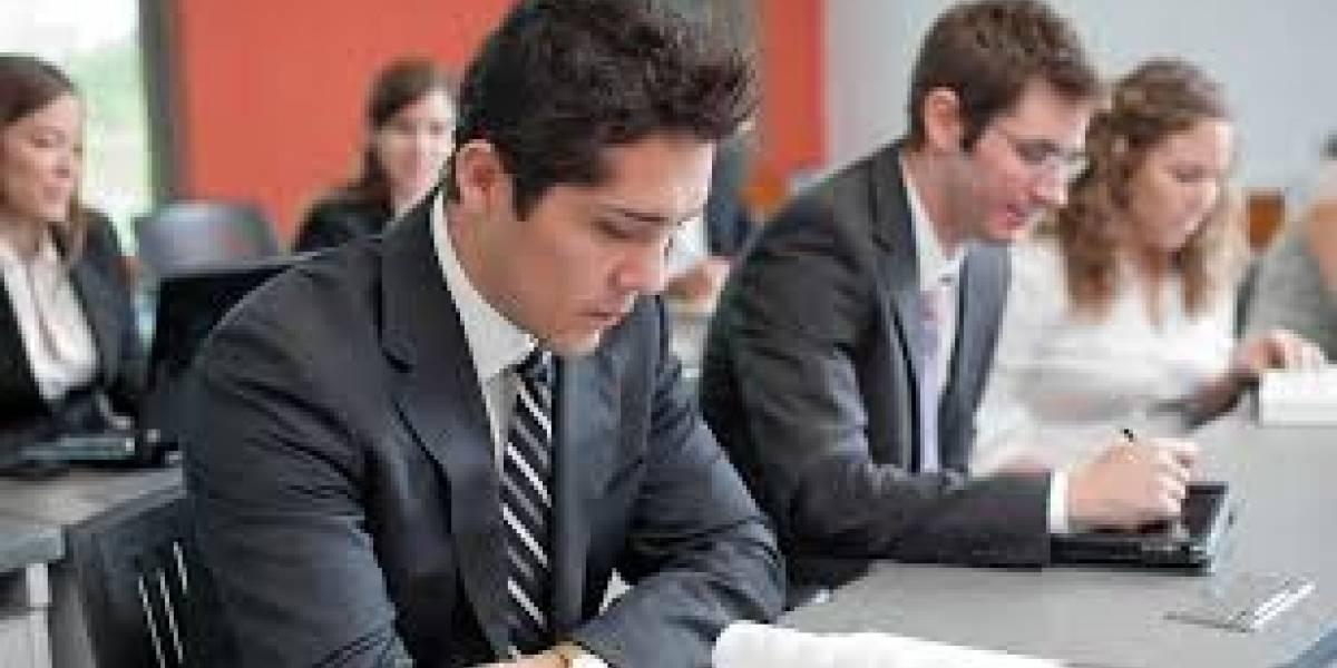 4 factores a considerar si planeas estudiar una maestría
