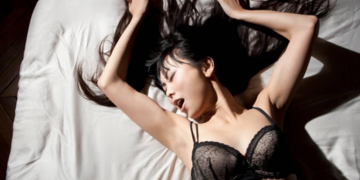 Cómo hacer que una mujer llegue al orgasmo