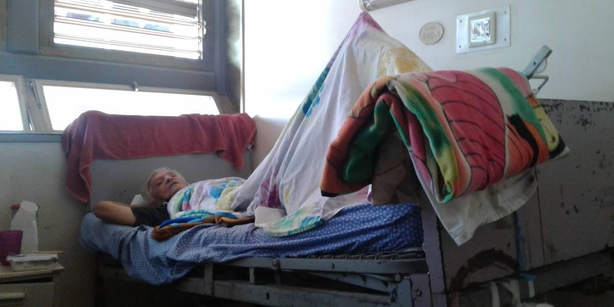 La atención del sector salud en Venezuela: otra deuda de la Revolución