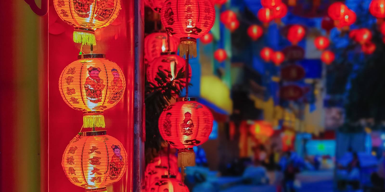 Asia, China, Tibet, Taipei, turismo