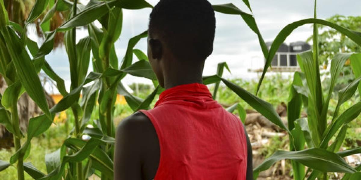 Aumentan matrimonios infantiles Sudán del Sur