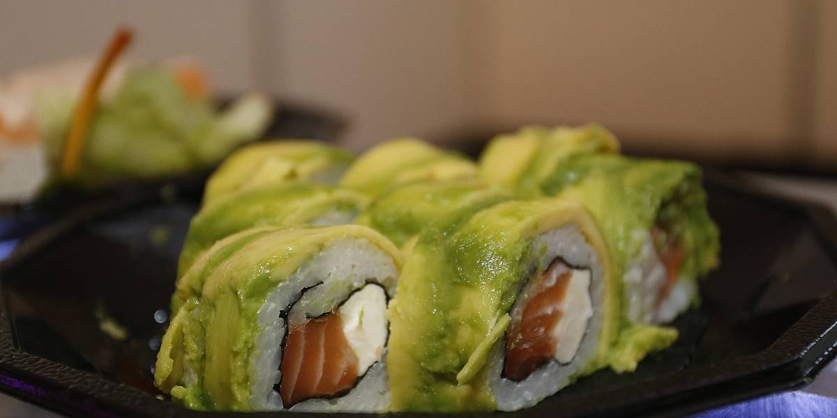Vetado por comer mucho sushi: prohiben a cliente ingreso a restaurant tenedor libre en Alemania