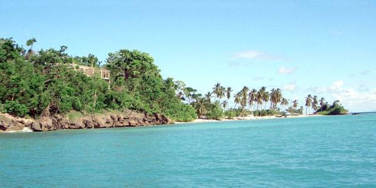 Entidad establece zonas de exclusión pesquera en la Bahía de Samaná