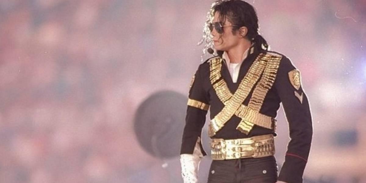 Con mensajes y canciones el mundo entero recordó a Michael Jackson, quien cumpliría 59 años