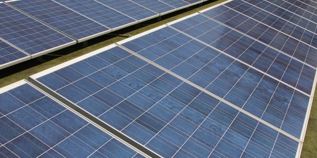 Entrega CIBanco de Jorge Rangel Informe de sustentabilidad