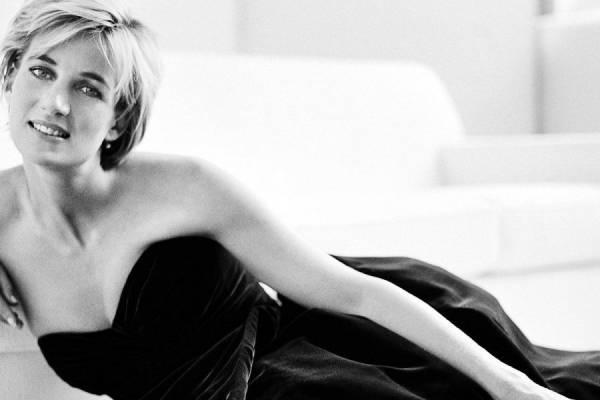 Diana, la princesa que luchó por una monarquía menos rígida y más cercana