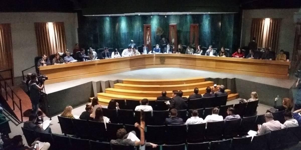 Municipio de Zapopan no incrementará el impuesto predial en 2018