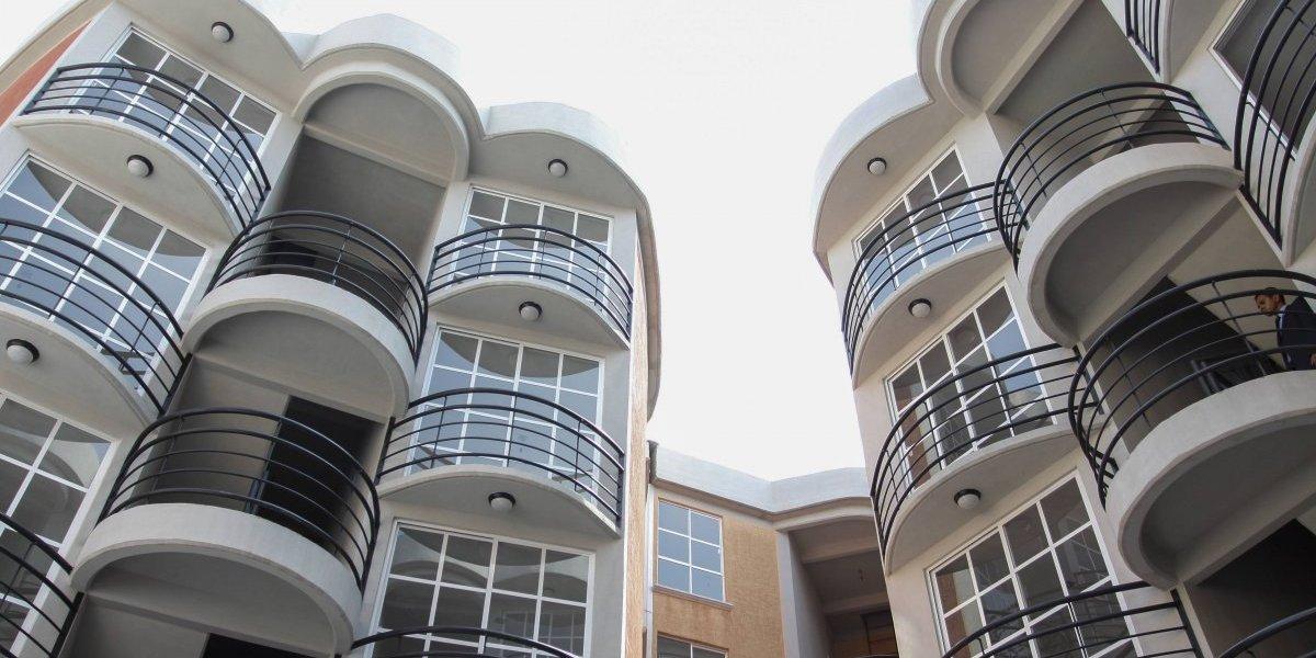 7 tipos de vecinos que son 'el terror' de los edificios de departamentos