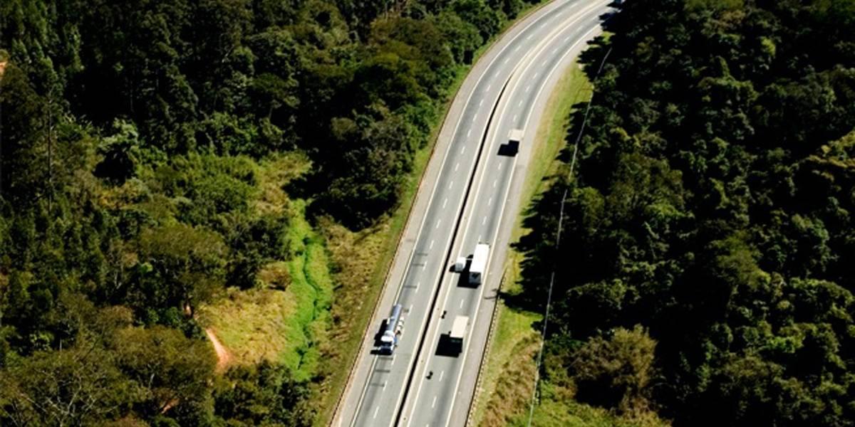 Sobrinho adolescente de prefeito pega carro oficial e viaja 350 km em SP