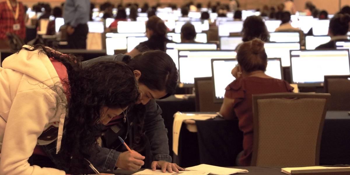 SEP abre pre-registro para maestros de inglés en escuelas normales este jueves