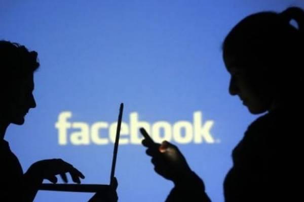 Facebook: la verdad detrás de las solicitudes de amistad de mujeres sexys