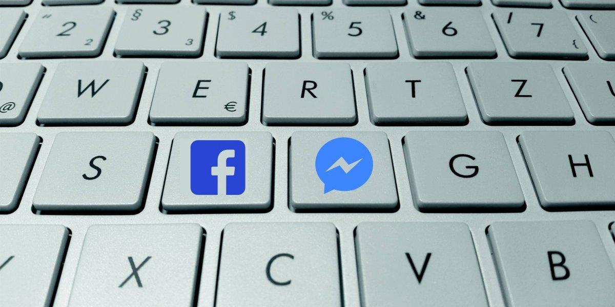 """Facebook impone severas reglas a páginas que comparten """"Fake News"""""""