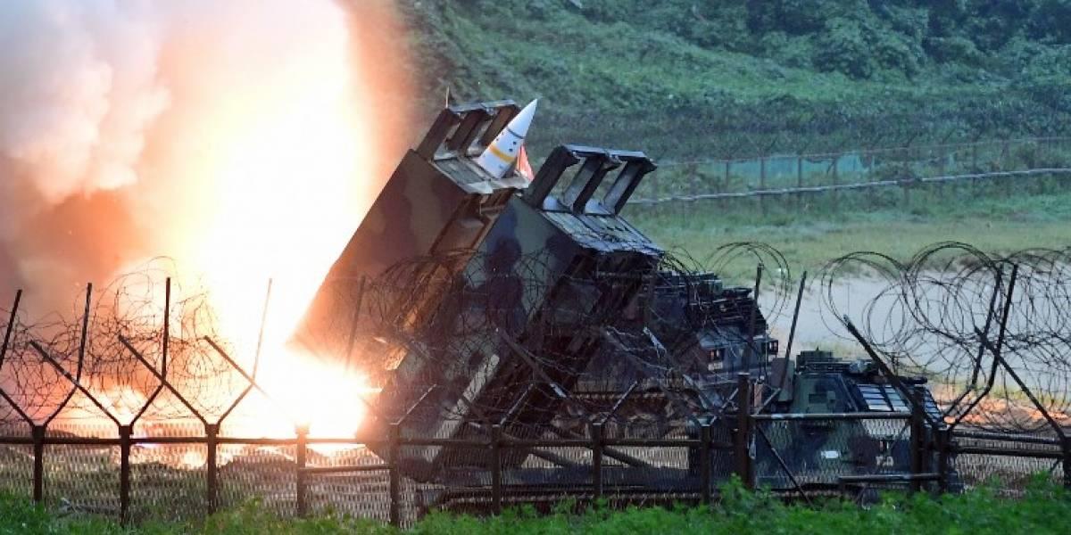Corea del Norte lanza misil que sobrevuela Japón y desata alarma internacional: usuarios de redes sociales temen inicio de tercera guerra mundial