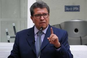 https://www.publimetro.com.mx/mx/noticias/2017/10/20/monreal-respondera-oferta-eruviel-candidatura-jefe-gobierno.html