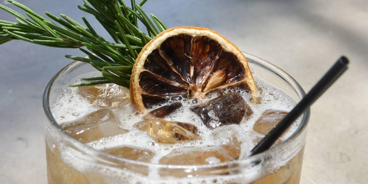 La Casita de Rones: el sabor de Puerto Rico en todo su esplendor