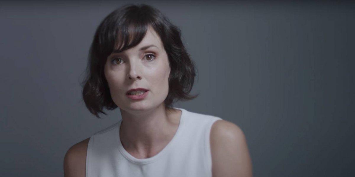 Estos famosos se unen a campaña contra el abuso infantil