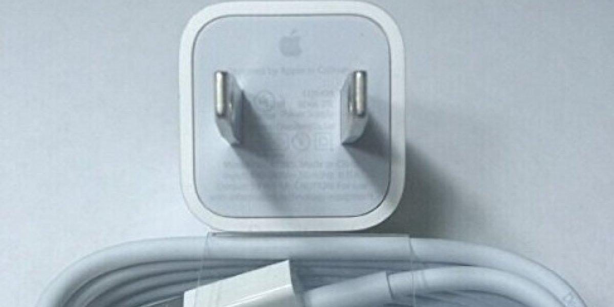 Tu iPhone está muriendo lento si cometes alguno de estos 10 errores