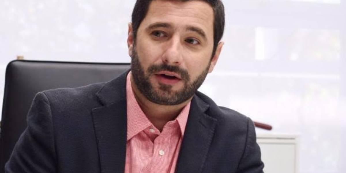 Nadal Power expone a Grijalva su oposición al proyecto de estadidad