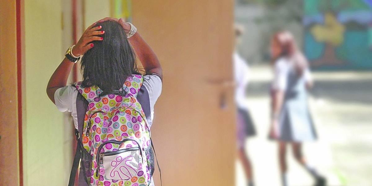 Educación aumenta a 24 los planteles reasignados en San Juan y Mayagüez