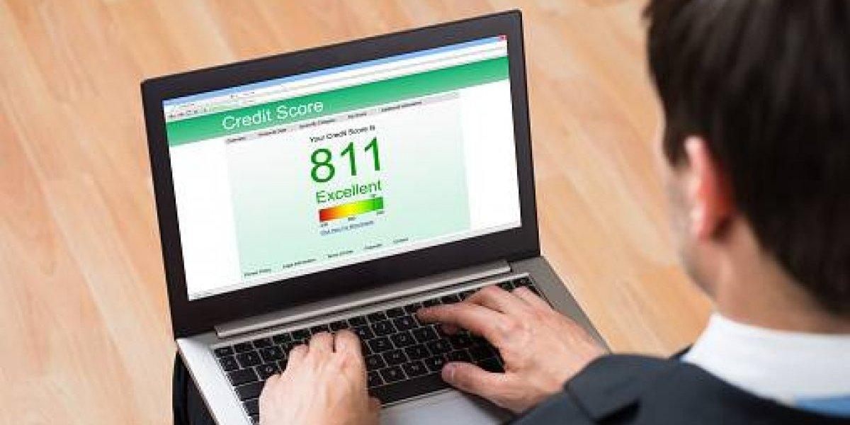 Así pueden obtener su informe de crédito gratis, según gobierno federal