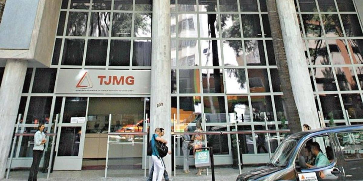 Contratações mais uma vez na mira da Justiça em MG