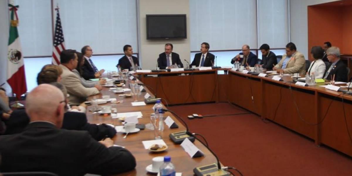 ¿Qué postura tendrá que tomar México en la siguiente renegociación del TLCAN?