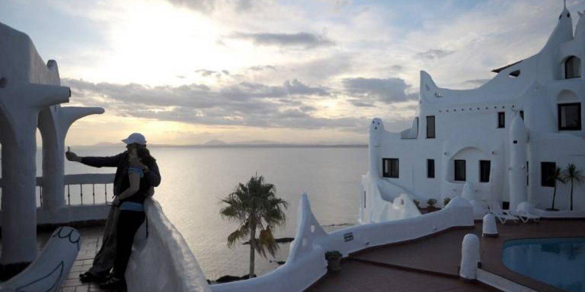 Uruguay extiende hasta abril de 2018 devolución de IVA a turistas
