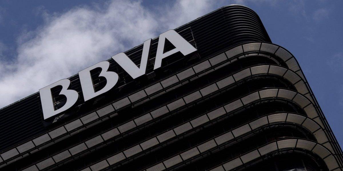 Scotiabank asoma como posible comprador de filial chilena de BBVA