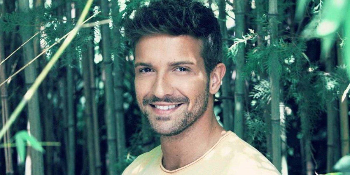 Pablo Alborán lanza dos sencillos de su nuevo disco el 8 de septiembre