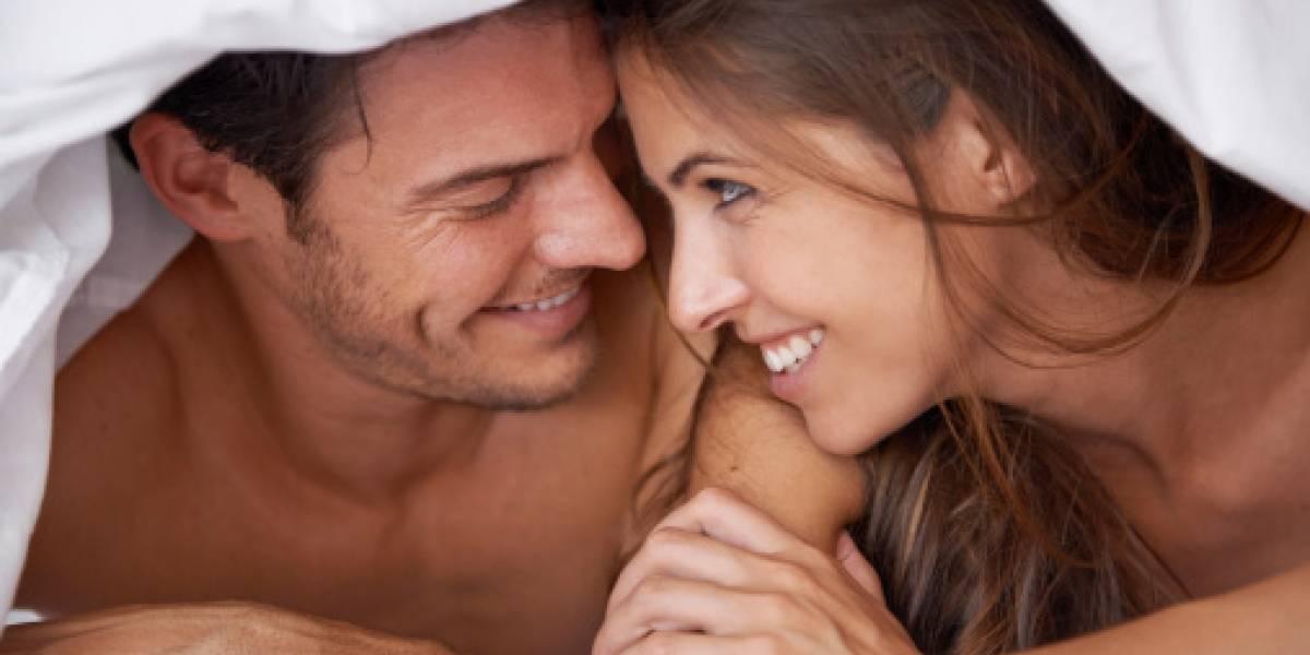 Estudio descubre que el sexo afecta el proceso del envejecimiento