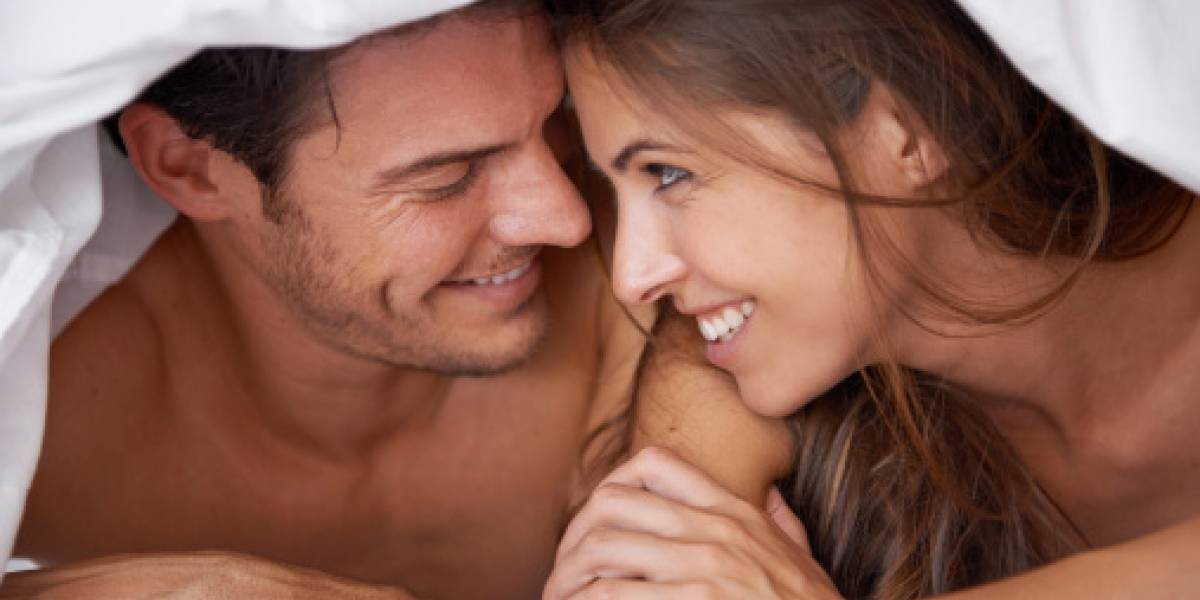 ¿Anticonceptivos afectan al deseo sexual?