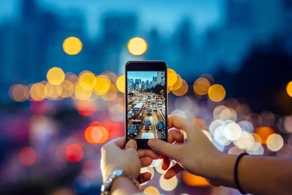 ¿Cómo funcionará el nuevo iPhone sin el botón de inicio?
