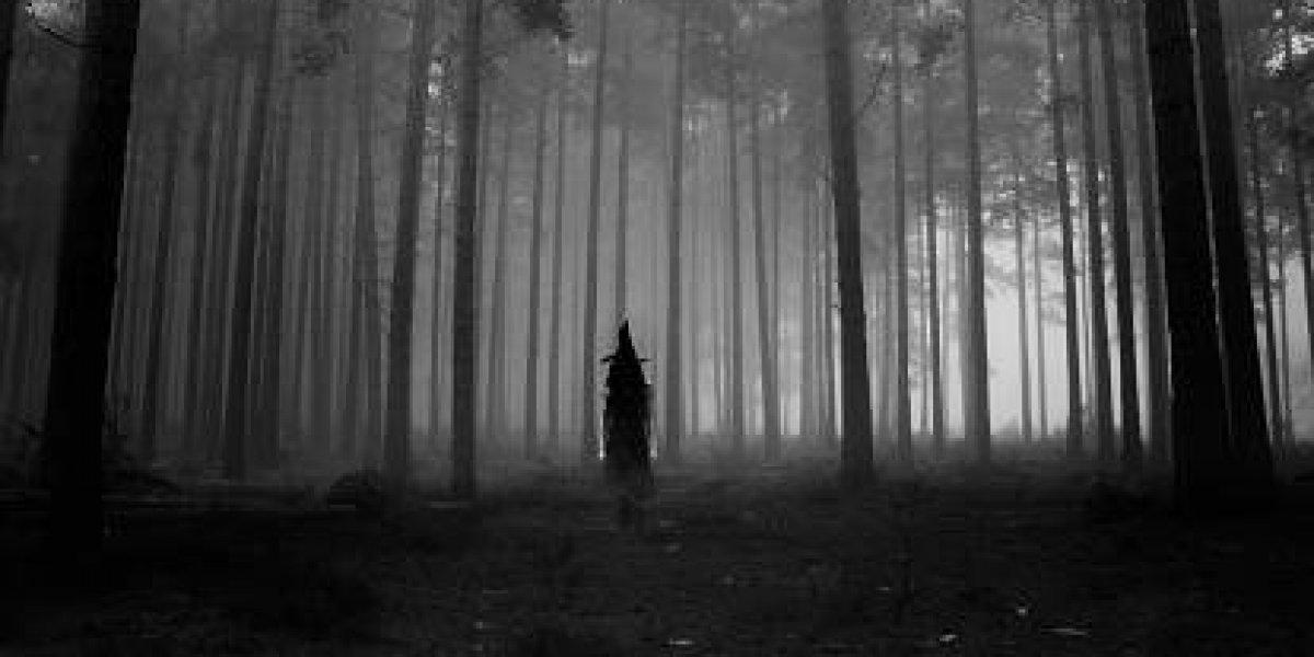 Razones por las que acusaban a las mujeres de brujas