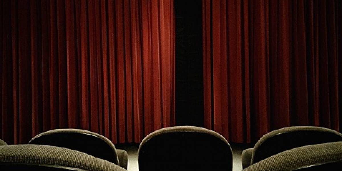 ¡Sí hay teatro en Quito!