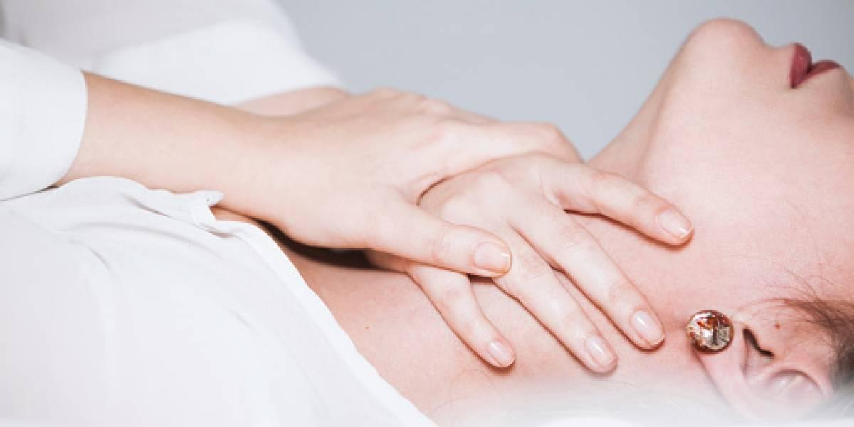 Las mujeres quieren sexo más seguido, según estudio