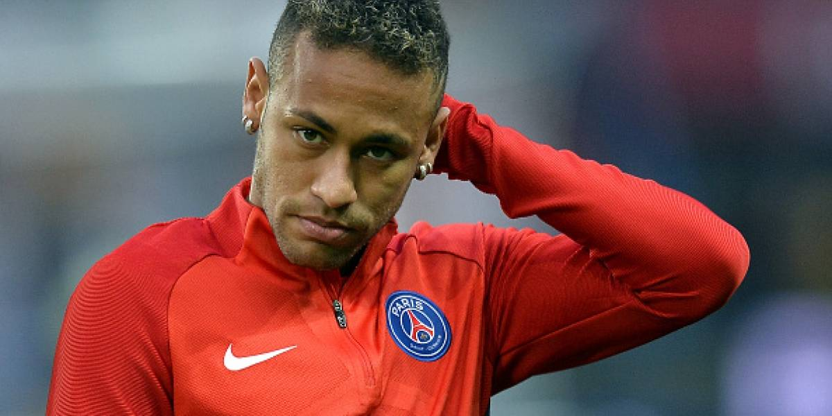 Llegada de Neymar al PSG incrementa un 20% la televisión pagada