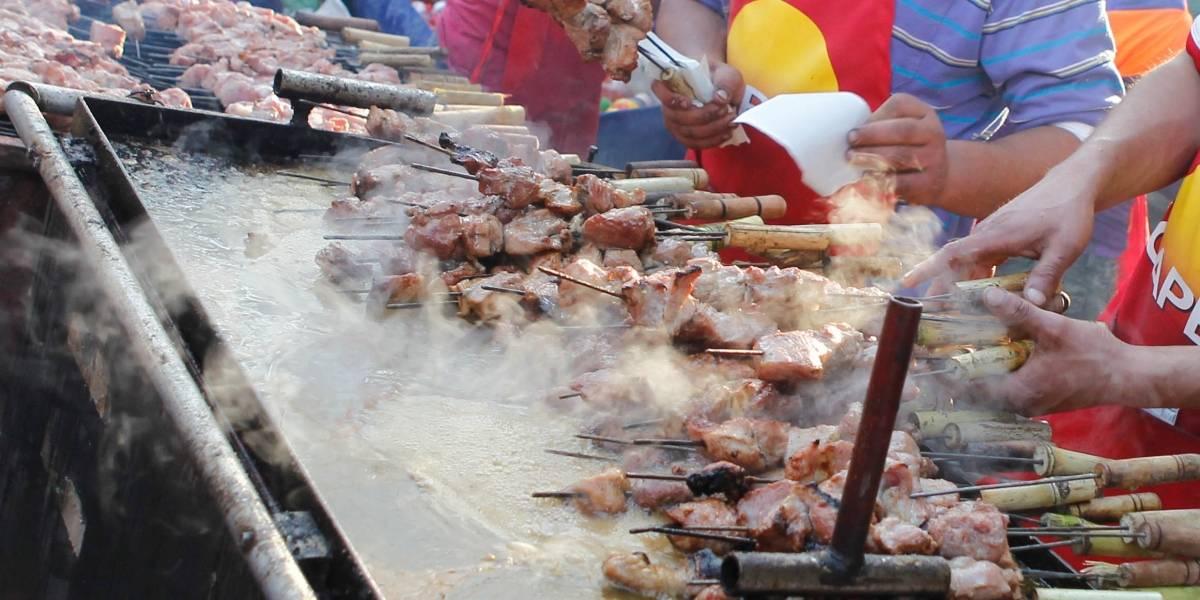 Por qué las empresas debieran celebrar Fiestas Patrias con los trabajadores