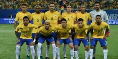 Fabricio Bustos, la sorpresa en la convocatoria de la Selección Argentina