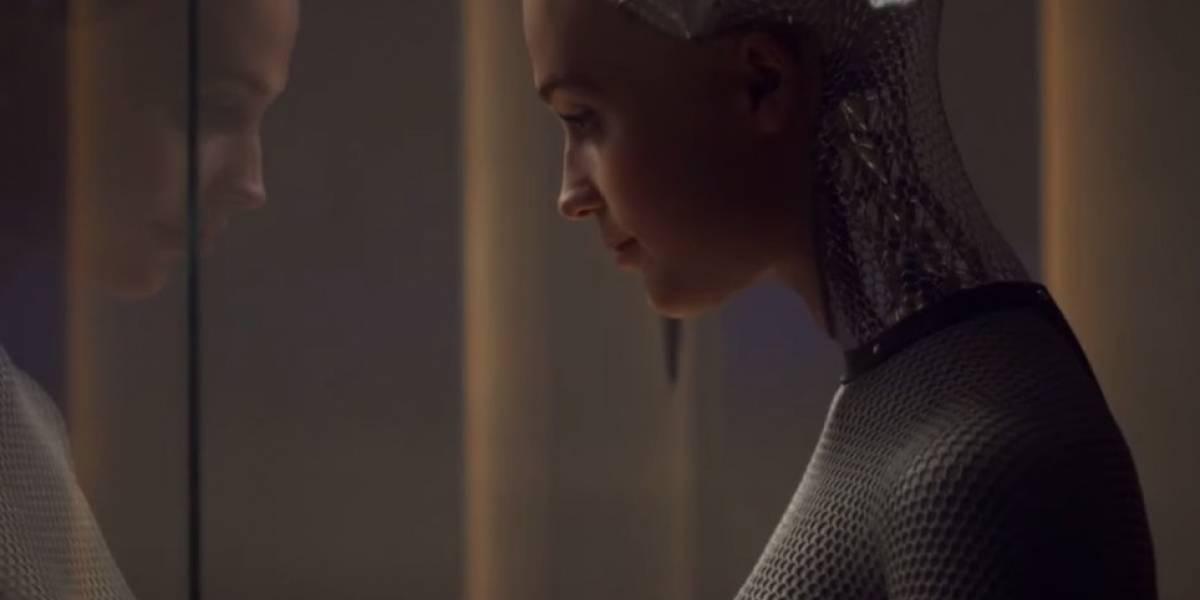 Las 5 mejores películas de ciencia ficción del siglo XXI