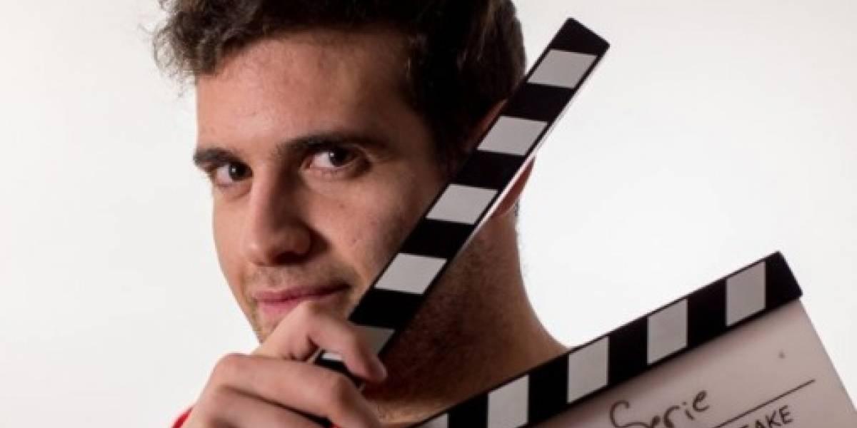Desde las tres lucas hasta los 150 mil pesos: youtuber NiTanZorrón cobrará para salir en sus videos y Twitter explota
