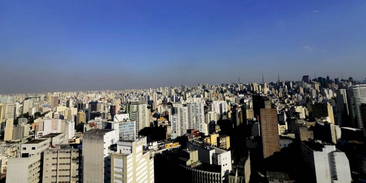 Previsão do Tempo: quinta-feira tem céu claro e tempo estável em São Paulo