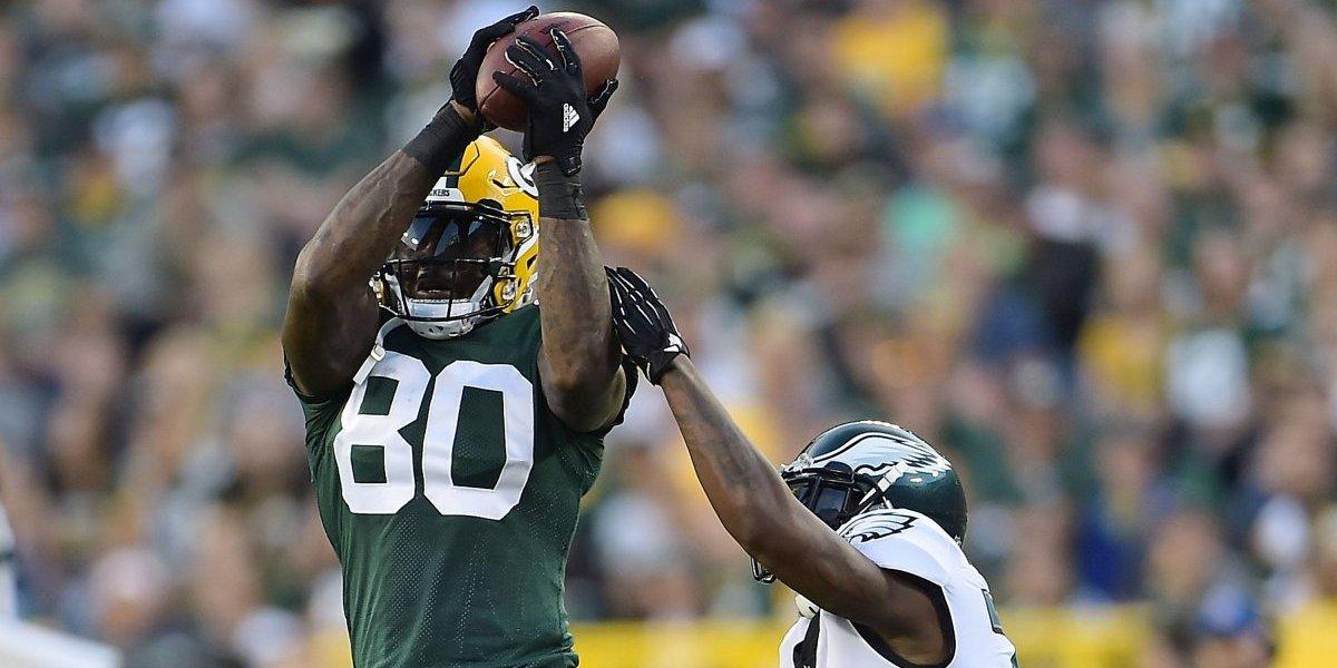 Movimientos en NFL abren expectativa de la temporada