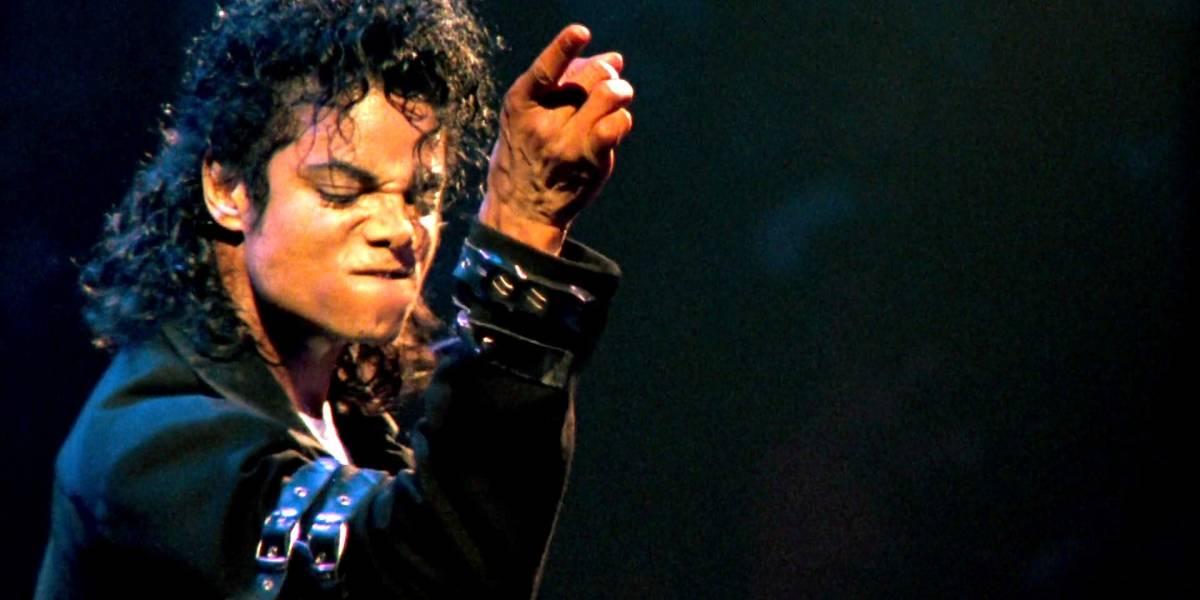Así luciría actualmente Michael Jackson sin cirugías