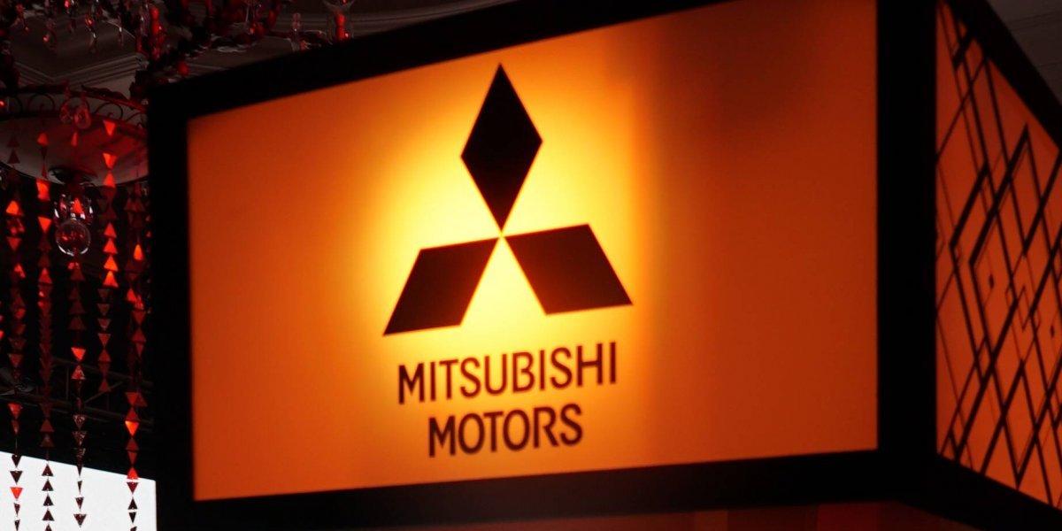 Mitsubishi Motors celebra 35 años en Puerto Rico