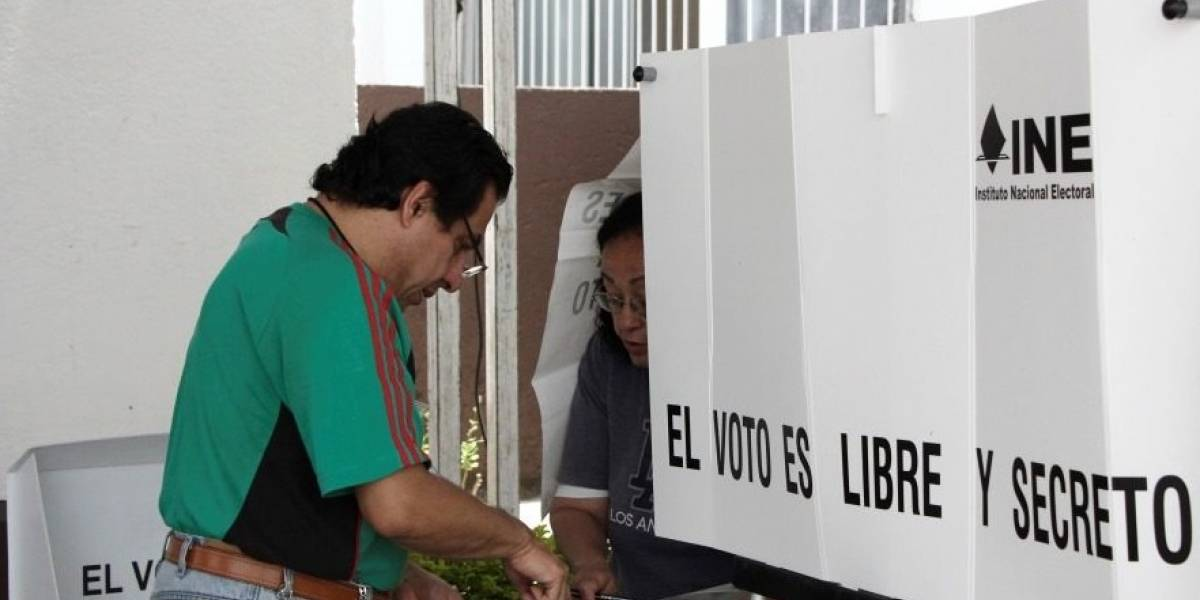 Elección presidencial, desafío mayor que el TLCAN para México: Moody's