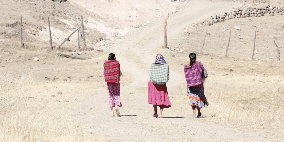 Se dispara número de mexicanos en pobreza: Coneval