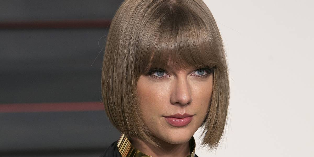 """El nuevo video de Taylor Swift destronó a """"Despacito"""" en YouTube"""