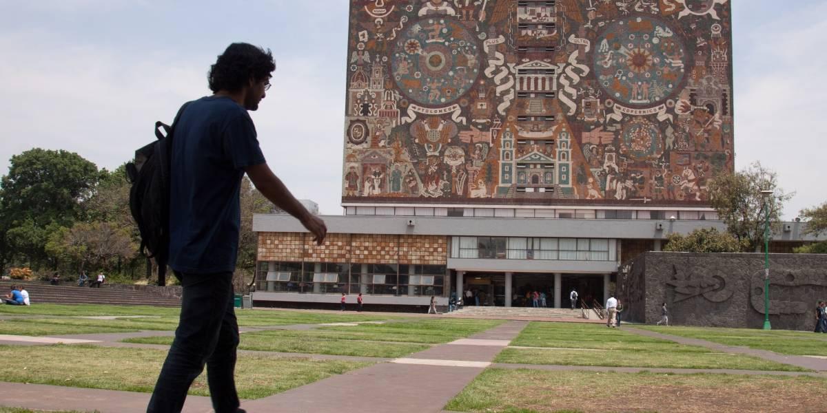 UNAM analiza crear Escuela Nacional de Estudios Superiores en Mérida