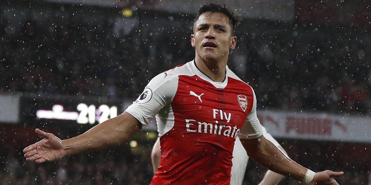 Así vivimos la frenética jornada del cierre de traspasos en Europa: Alexis sigue en Arsenal